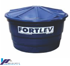 caixa dagua Fortleve