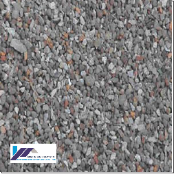 pedrao brita 250px