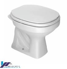 bacia sanitária convencional ceramica aspen