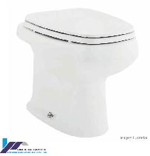 bacia sanitária convencional ceramica mente carlo
